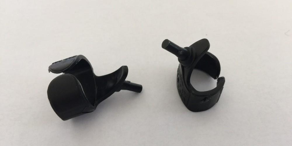 AR-15 Mag Tool